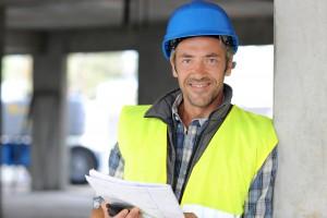 Diagnostiqueurs immobiliers assurance