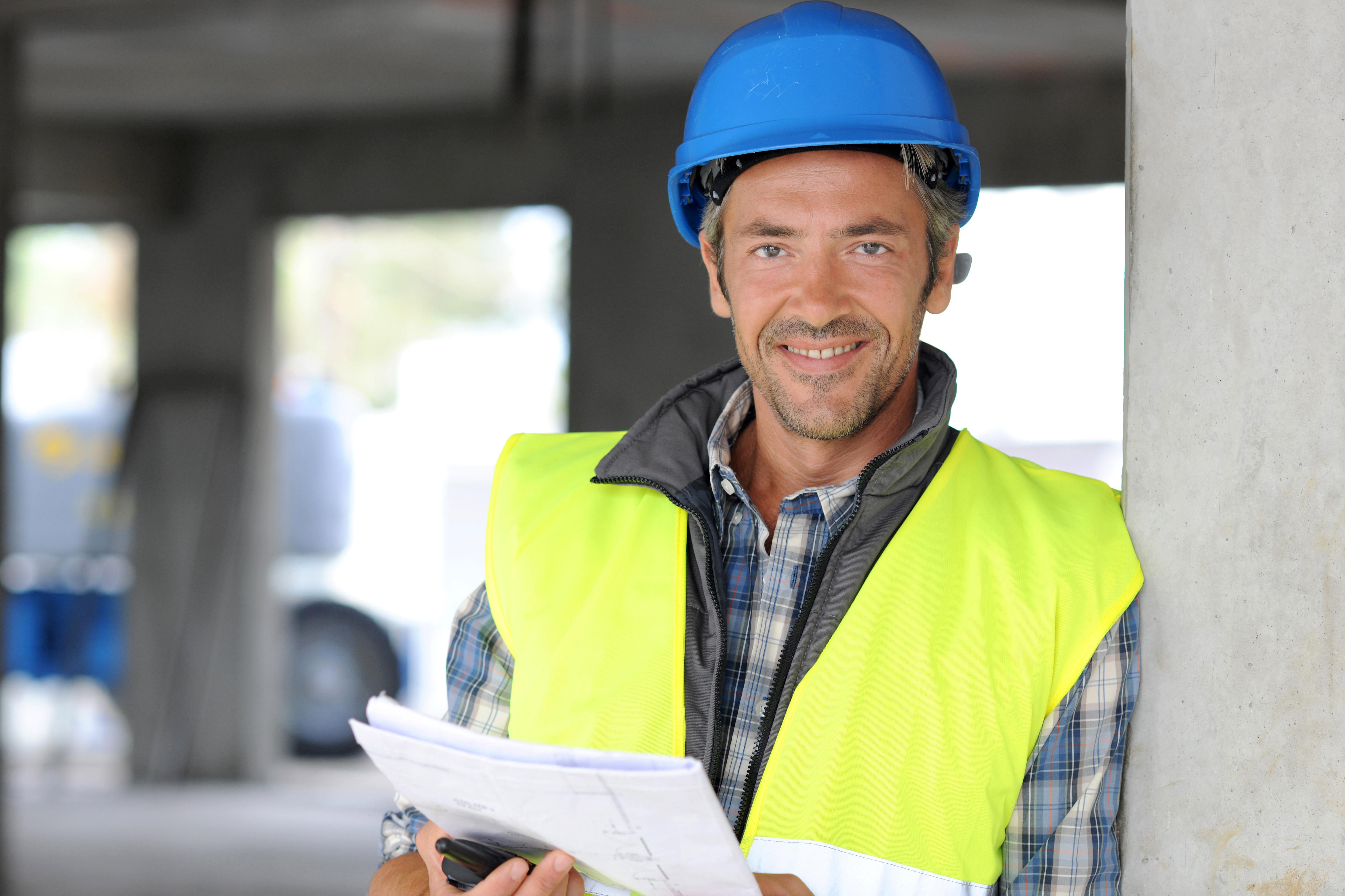 Assurance Diagnostiqueurs Immobiliers : Promotion 2015