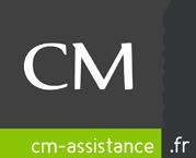 logo cm-assistance