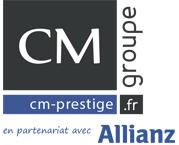 cm-prestige