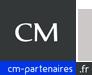 logo cm-partenaires bleu