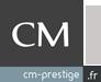 logo cm-prestige