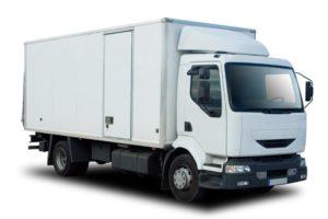 transport aig assurance